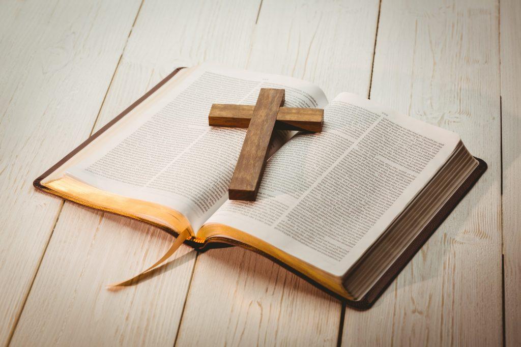 Christianity expectations vs reality