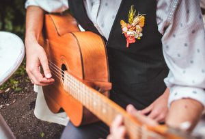 christian songs for weddings