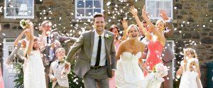 Wordpress Wedding Website Hosting